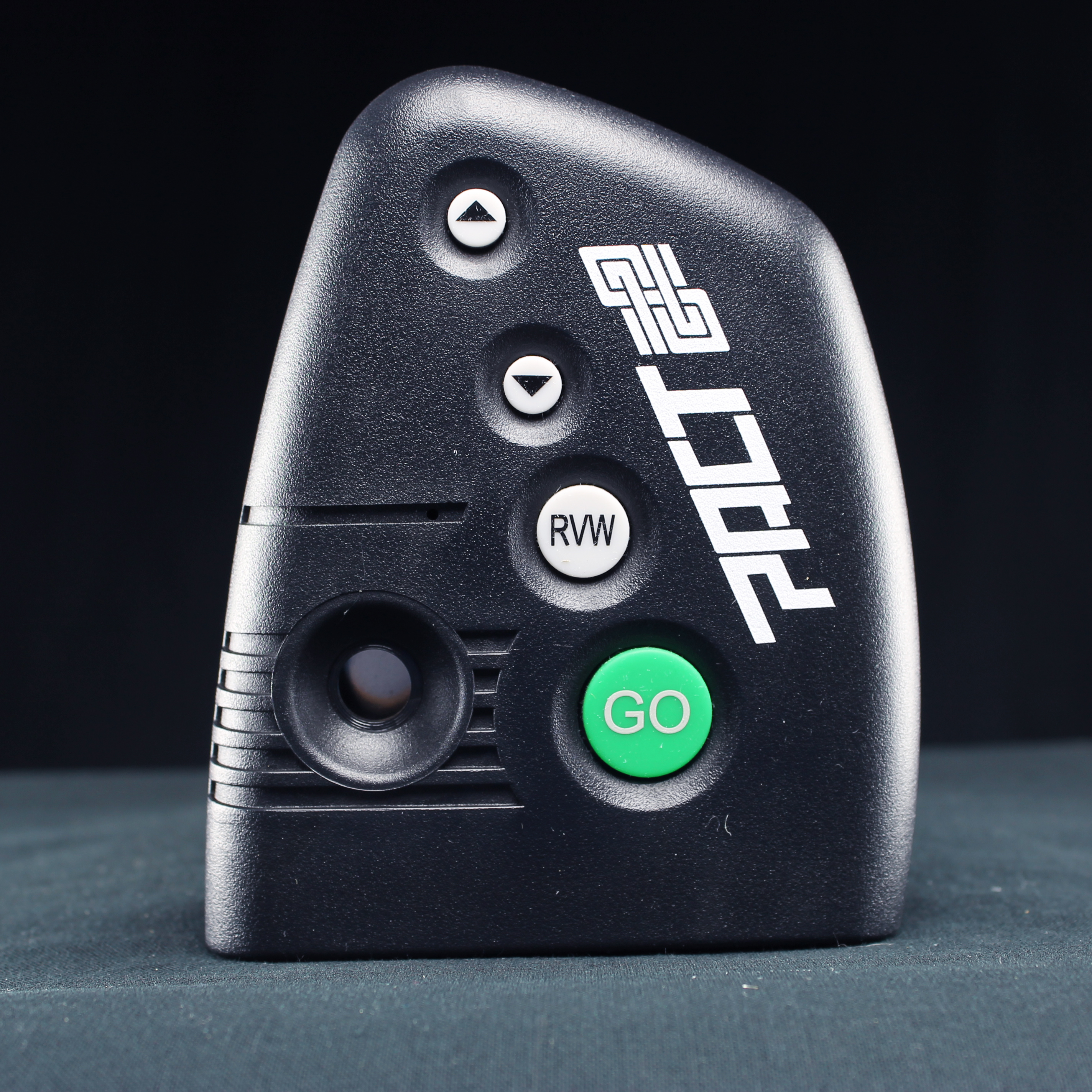 Club Timer III - Ultimate Shooting Timer