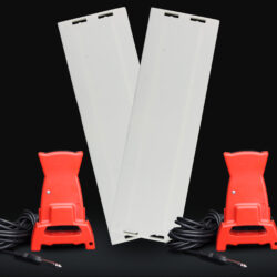 PACT Inc Infrared Skyscreen Upgrade Kit