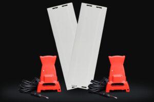 MVII IR Upgrade Kit