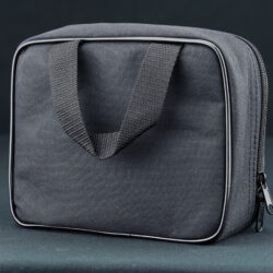 PACT Professional XP Chronograph Case