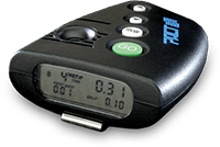 PACT Club Timer III Shooting Training