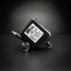 12V AC Transformer for PACT Scale