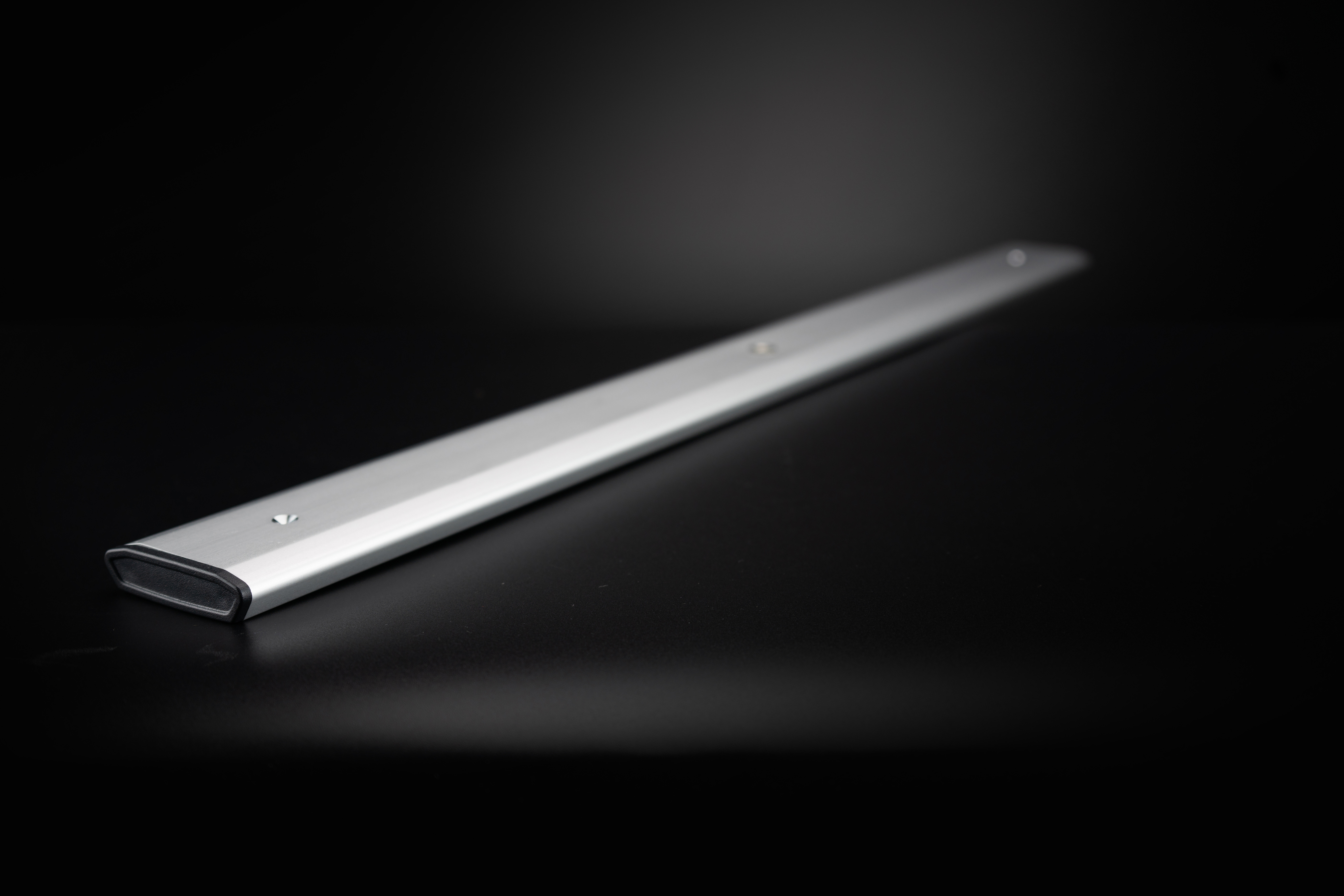 M7 SkyScreen System Metal Bracket