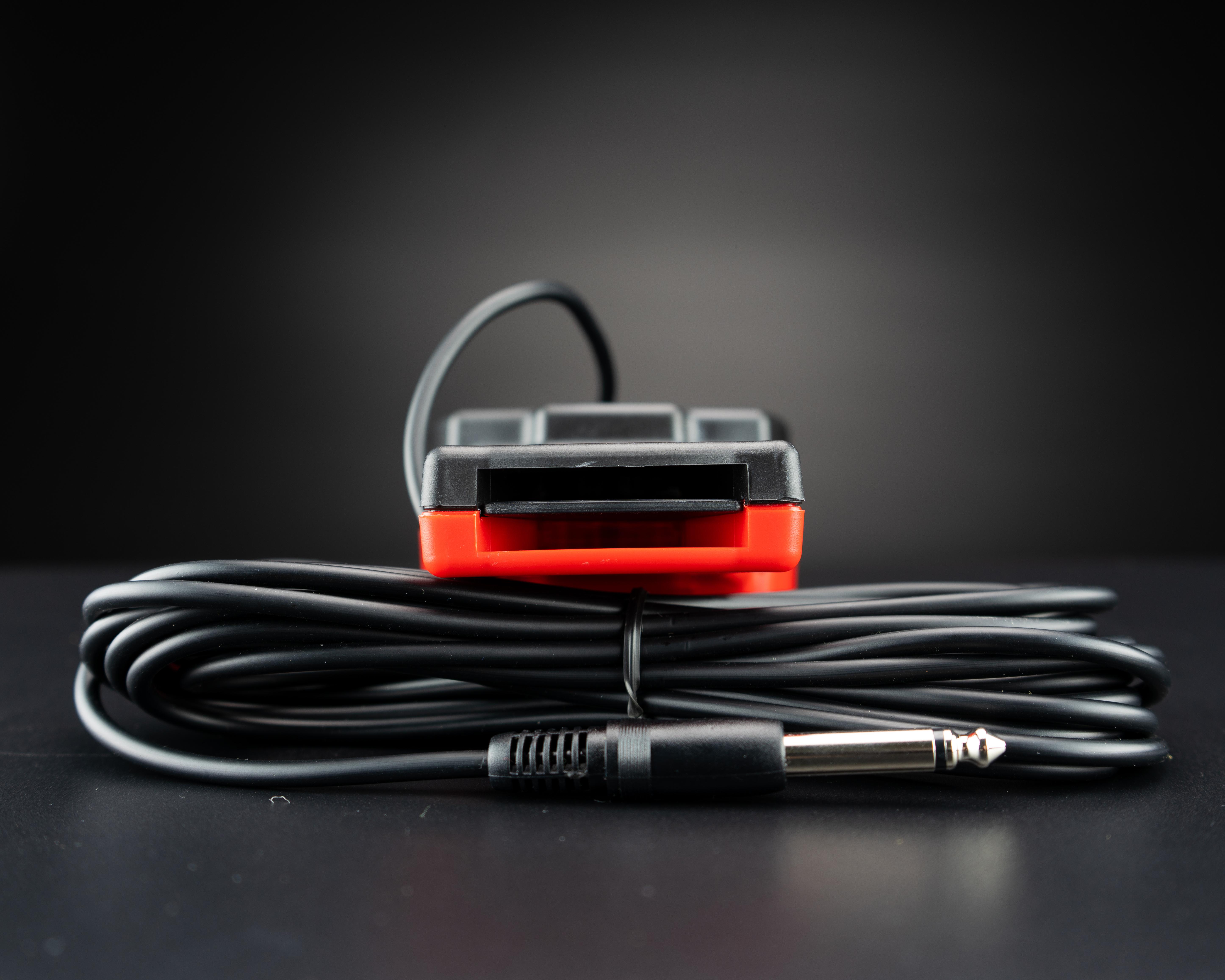 M7 IR SkyScreen Sensor